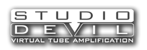 Studio Devil Home Page